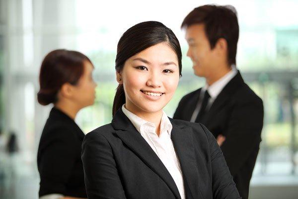 Accounting And Corporate Regulatory